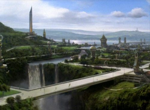 startrek-bajor