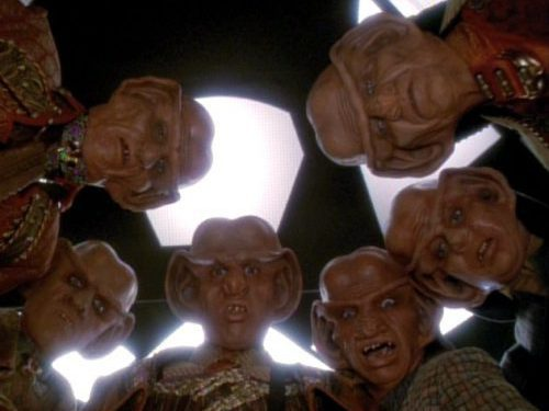 startrek-the_magnificent_ferengi