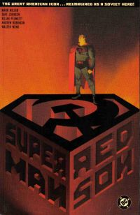 superman-redson