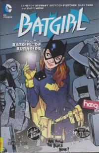 batgirl-burnside1