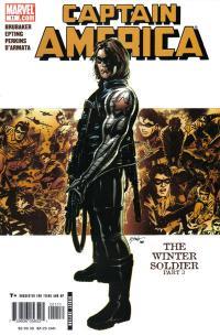 captainamerica-wintersoldier