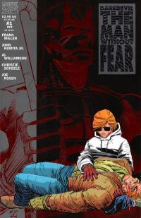 daredevilmanwithoutfear-1