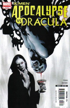 dracula-apocalypse