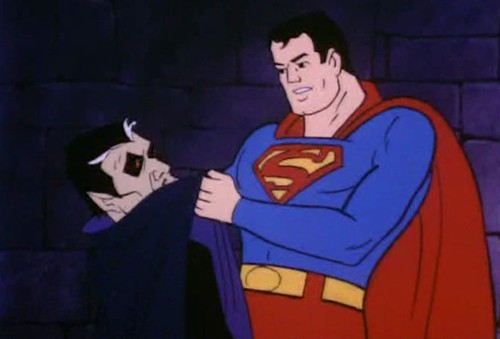 dracula-superfriends