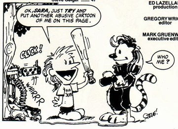 handbook-cartoon3