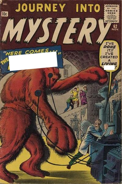 marvelmonsters-quiz10