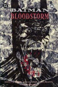 monster-batman-bloodstorm