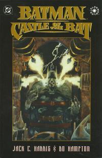 monster-batman-castleofthebat