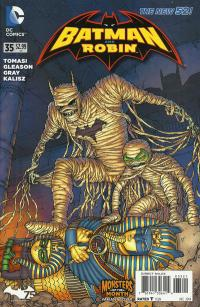 monster-batmanrobin35