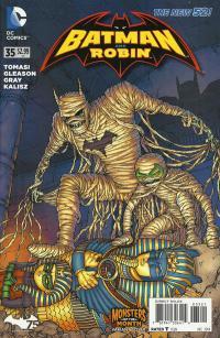 monster-batmanrobin35
