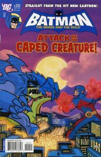 monster-braveandbold10