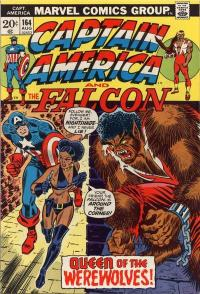 monster-captainamerica164