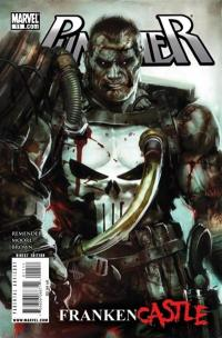 monster-punisher11