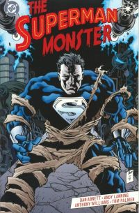 monster-supermanmonster