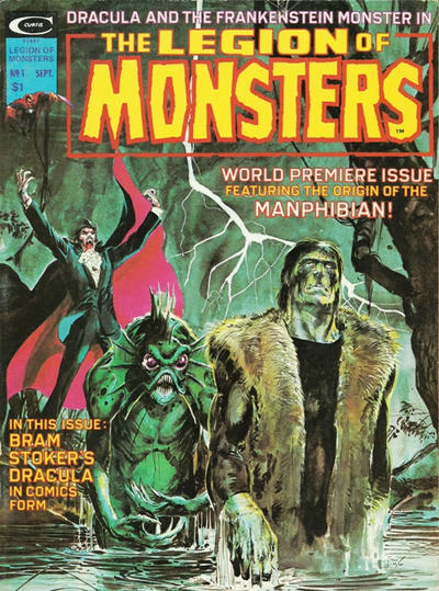 monstermags-legionofmonsters