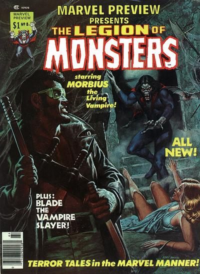 monstermags-marvelpreview8