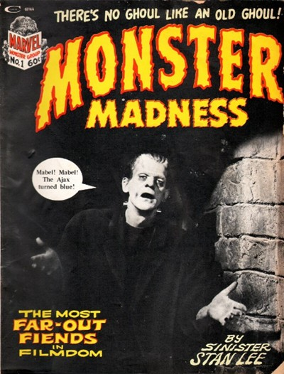 monstermags-monstermadness