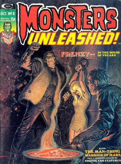 monstermags-monstersunleashed8