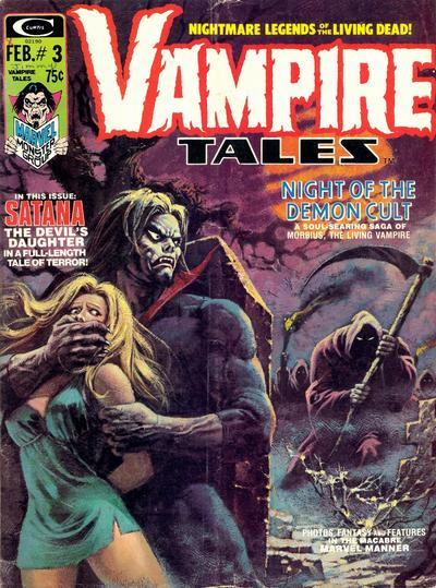 monstermags-vampiretales3