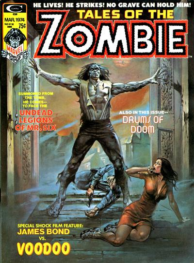monstermags-zombie4