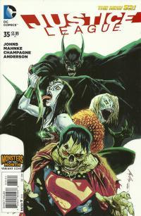 monsters-justiceleague35