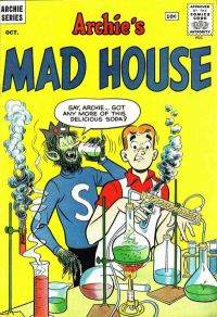 monsters-madhouse15