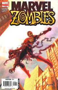 monsters-marvelzombies1