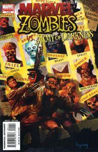 monsters-zombiesash1