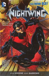 nightwing-trapsandtrapezes