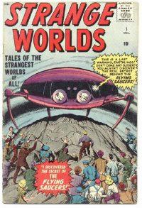 strangeworlds1