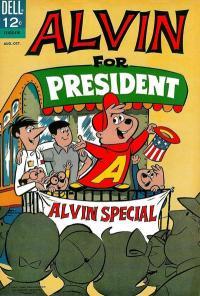 vote-alvin1