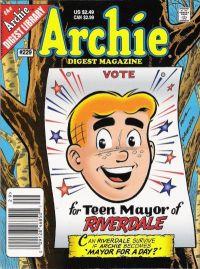 vote-archie229