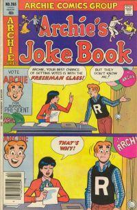 vote-archiesjokebook265
