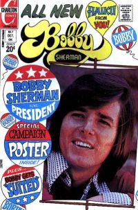 vote-bobbysherman7