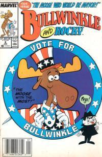 vote-bullwinkle8