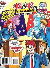 vote-bvfriends212