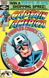 vote-captainamerica250