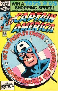 vote-captainamerica250