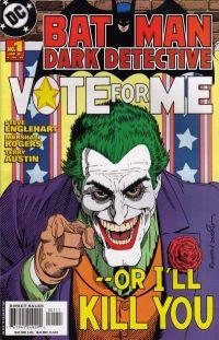 vote-darkdetective1