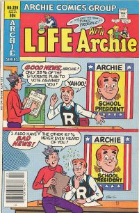 vote-lifewitharchie229