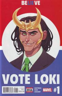 vote-loki1