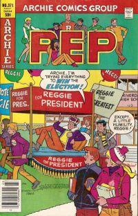vote-pep371