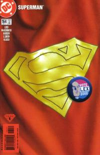 vote-superman164