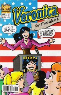 vote-veronica183