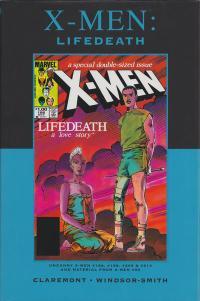 xmen-lifedeath