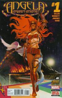 angela-assassin1
