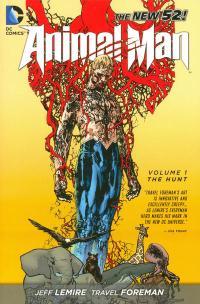 animalman-thehunt