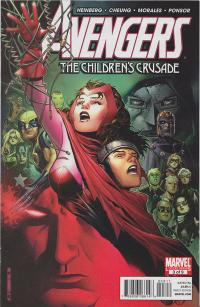 avengers-childrenscrusade3