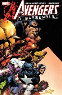 avengers-disassembled1