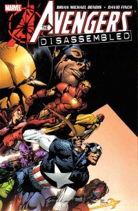 avengers-disassembled1